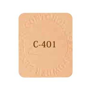 画像1: ナチュラルC401/13g (1)